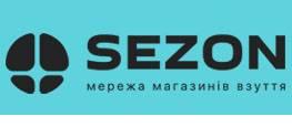 Sezon.ua - інтернет магазин взуття